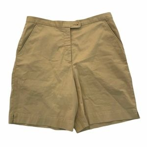 Faconnable Shorts